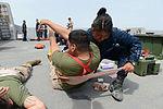USS MESA VERDE (LPD 19) 140428-N-BD629-495 (14057996836).jpg