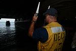 USS MESA VERDE (LPD 19) 140429-N-BD629-043 (14098700892).jpg