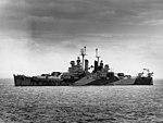 USS Miami (CL-89) at Trinidad in February 1944.jpg