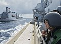 USS Momsen Talisman Saber 2013 130719-N-HI414-109.jpg