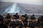 USS SAN ANTONIO STEEL BEACH 130531-M-HF949-005.jpg