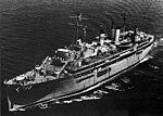 USS Sierra (AD-18) underway in 1982.jpg