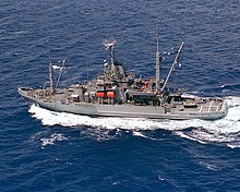 USS safegu-m.jpg