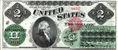 US $2 1862 Legal Tender.jpg