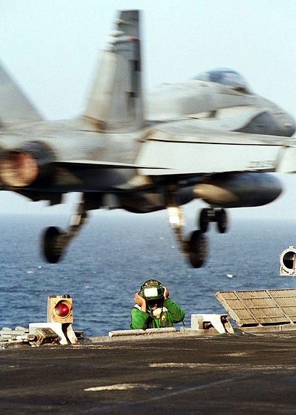 File:US Navy 020213-N-1056R-006 Flight Deck Ops.jpg