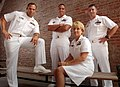 US Navy 020709-N-3995K-001 U.S. Navy 2002 Sailors of the Year.jpg