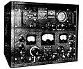 US Navy RBY-1.jpg