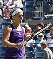 US Open Tennis 2010 1st Round 030.jpg