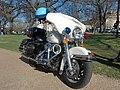 US Park Police (3414792856).jpg