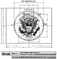 US Presidents Flag 1959 specification.jpg