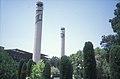 UT mosque minaret.jpg