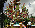 Ubud Cremation Procession 4.jpg