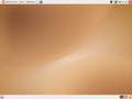 Ubuntu-7-04-cat.png