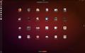 Ubuntu 18.04 ukr.png