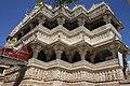 Udaipur Jagdish Temple.jpg