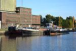 Uetersen Stichhafen 02.jpg
