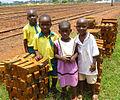 Uganda railways assessment 2010 - Flickr - US Army Africa (25).jpg