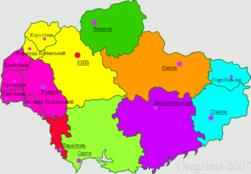 Ukraine 1932-1937.png
