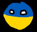 Ukraineball.PNG