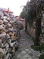 Ulcinj, Montenegro - panoramio (79).jpg