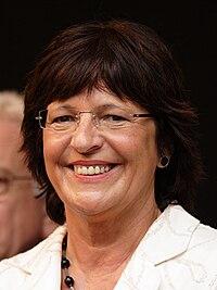 Ulla Schmidt (2007).jpg