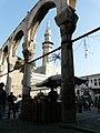 Umayyad mosque (5347733529).jpg