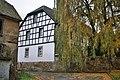 Umpferstedt-Pfarrhaus.jpg
