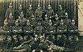 Un groupe de militaires allemands.jpg