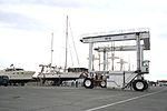 Un portique automoteur nautique (2).JPG