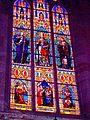 Un vitrail de l'église.jpg