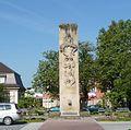 Und noch ein Kriegerdenkmal - panoramio.jpg