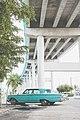 Under The Bridge (Unsplash).jpg