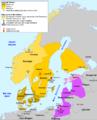 Union de Kalmar.png