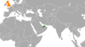 United Arab Emirates United Kingdom Locator.png