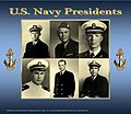 United States Navy Presidents.jpg