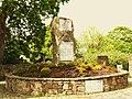 Unity Stone, Kanturk Park, Co. Cork.jpg
