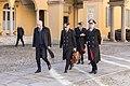 Università di Pavia e Arma dei Carabinieri, firmata la Convenzione quadro (46359393444).jpg