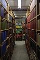 University Park MMB N2 George Green Library.jpg