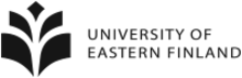 University of Eastern Finland logo.png