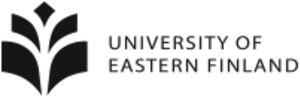 University of Eastern Finland - Image: University of Eastern Finland logo