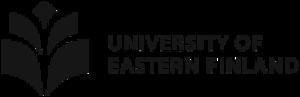 University of Eastern Finland - Image: University of Eastern Finland logo