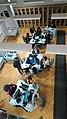 Univerziteska biblioteka Kragujevac 16.jpg