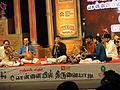 Unni Krishnan in concert.jpg