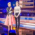 Unser Song 2017 - Liveshow - Levina-0709.jpg