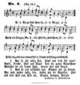 Unsere Lieder 1861 - Alle Voegel sind schon da.png