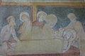 Unterderdingen St. Peter und Paul 158.JPG