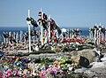 Upernavik cemetery 2007-06-27 1.jpg
