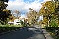 Upper Street, Buckland MA.jpg
