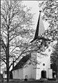 Upphärads kyrka - KMB - 16000200170038.jpg