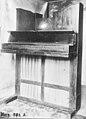 Upright Piano (Ditanaklasis) MET MUS882A.jpg